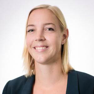 Linda Stoevelaar - Tellape